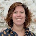 Pauline Valkman - Kandidaat-makelaar