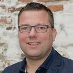 Gert Reijersen van Buuren - Hypotheekadviseur