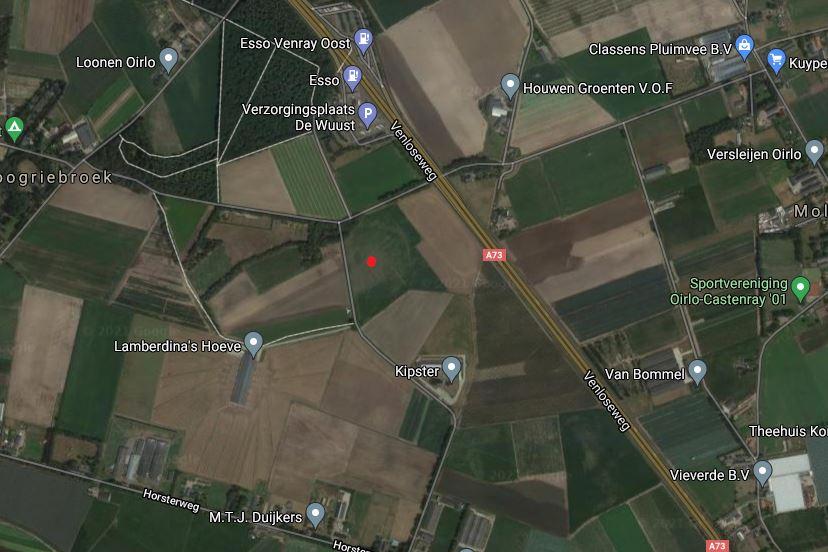 Bekijk foto 3 van Wusterweg