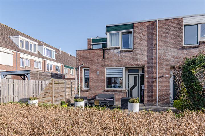 Middenhof 236