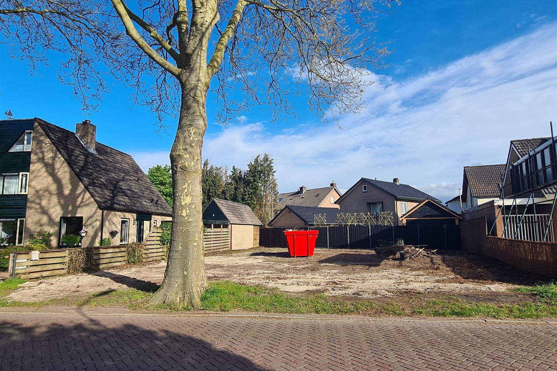 View photo 3 of Johannes Bosboomstraat 37-2