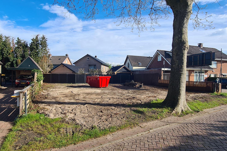 View photo 4 of Johannes Bosboomstraat 37-2