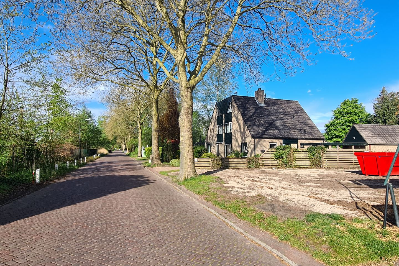 View photo 5 of Johannes Bosboomstraat 37-2