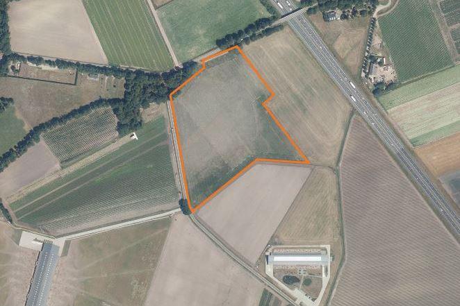 View photo 1 of Wusterweg