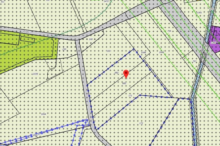 View photo 5 of Wusterweg