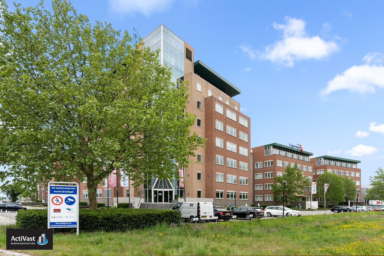 Bekijk foto 5 van Baron van Nagellstraat 136