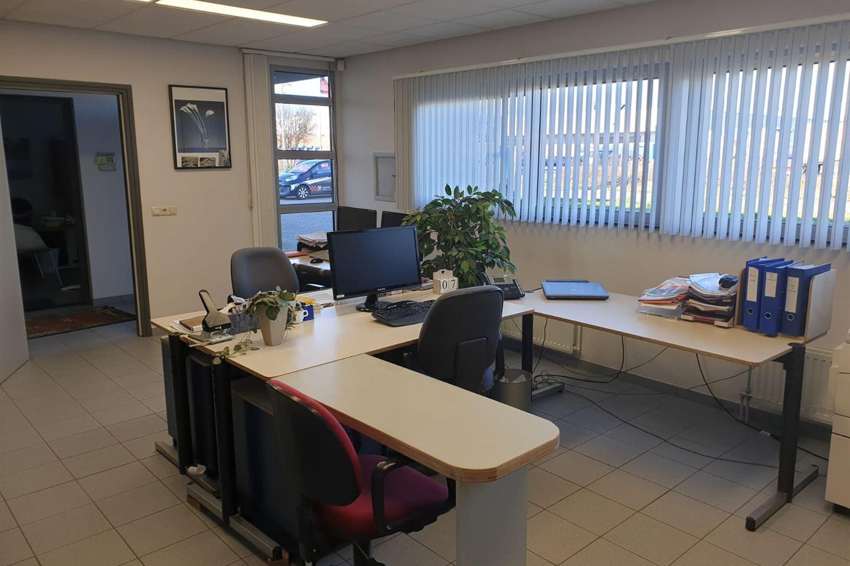 Bekijk foto 4 van Business Park Stein 149