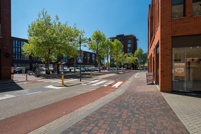 Bekijk foto 3 van Ootmarsumsestraat 282