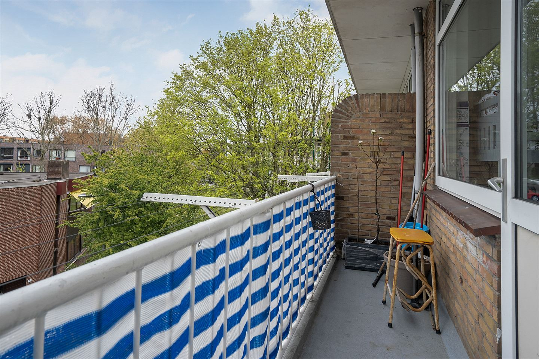 Bekijk foto 5 van Teldersweg 171