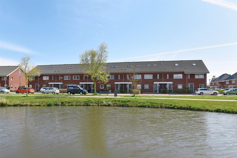 View photo 1 of Theo Thijssenweg 8