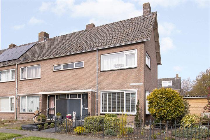 Dr. Bekenkampstraat 2