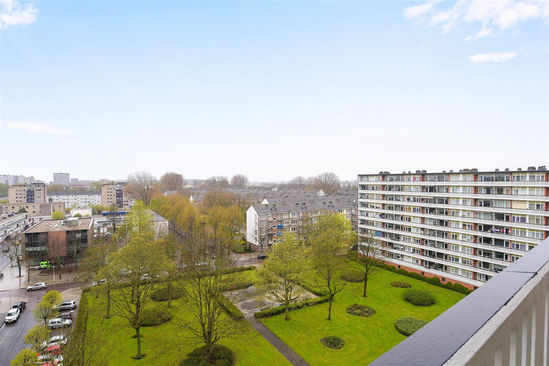View photo 1 of Boutenburg 323