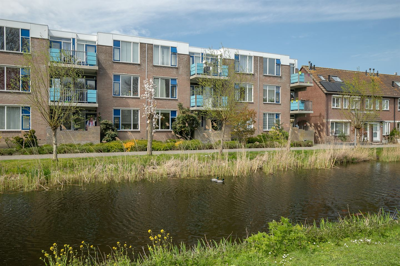 Bekijk foto 1 van Eikenhorst 279