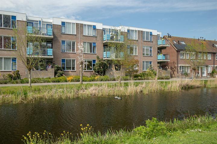 Eikenhorst 279