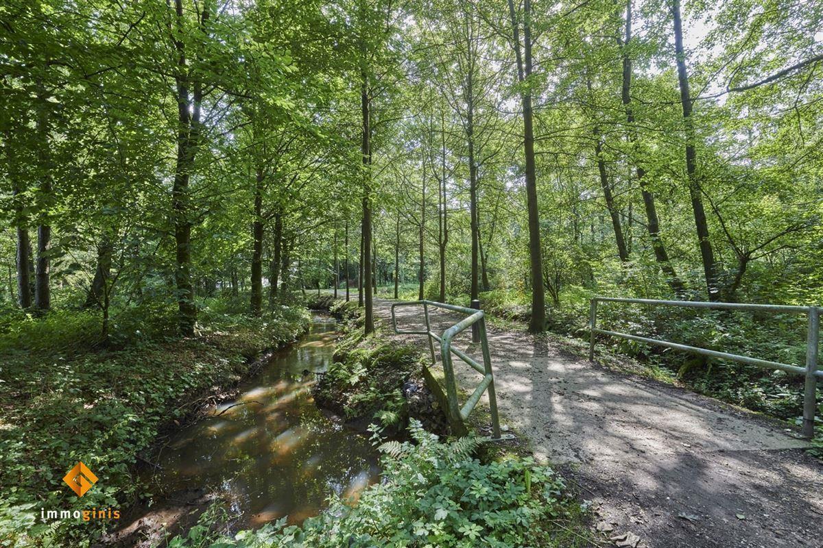 View photo 1 of Hoogmolenweg 15