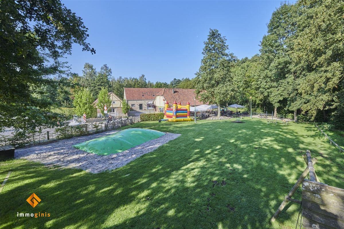 View photo 4 of Hoogmolenweg 15