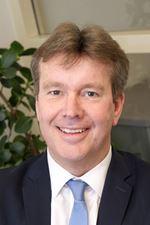 Bas Engelenberg - Hypotheekadviseur