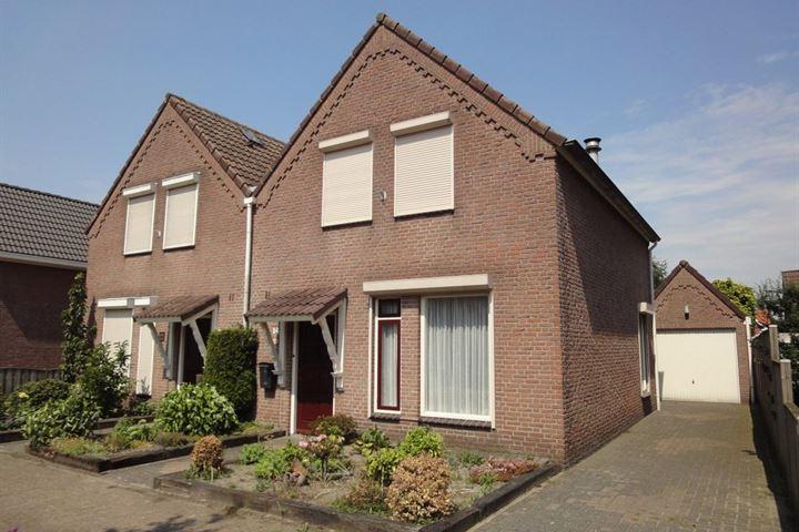 Hemelstraat 14