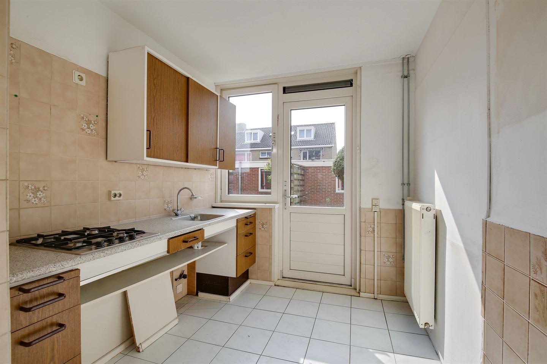 Bekijk foto 5 van Dobbestraat 20