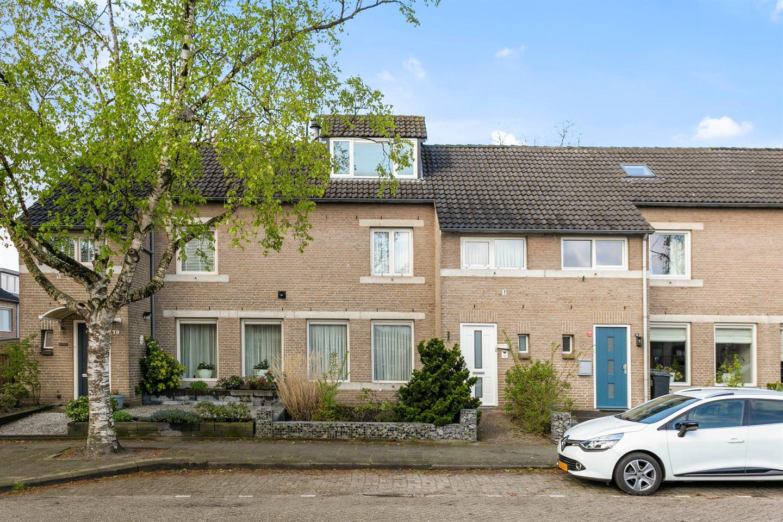 Bekijk foto 1 van Willem de Zwijgerlaan 76