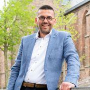 Aart Bakker - Commercieel medewerker