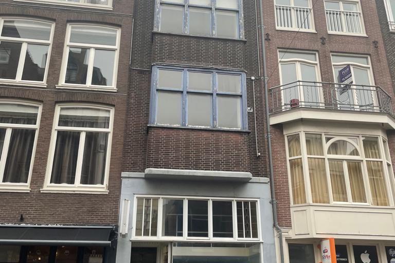 Bekijk foto 2 van Haarlemmerdijk 180
