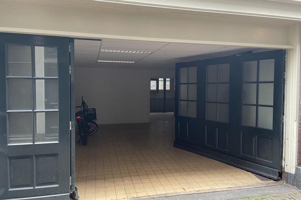 Bekijk foto 3 van Sint Annenstraat 23