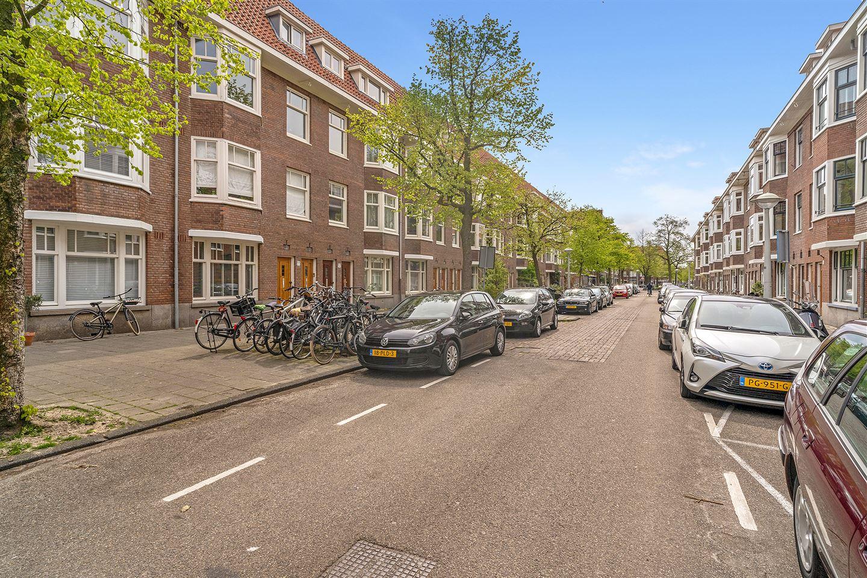 Bekijk foto 2 van Woestduinstraat 35 hs