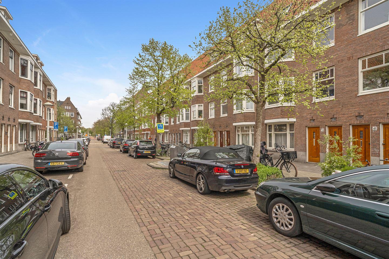 Bekijk foto 3 van Woestduinstraat 35 hs