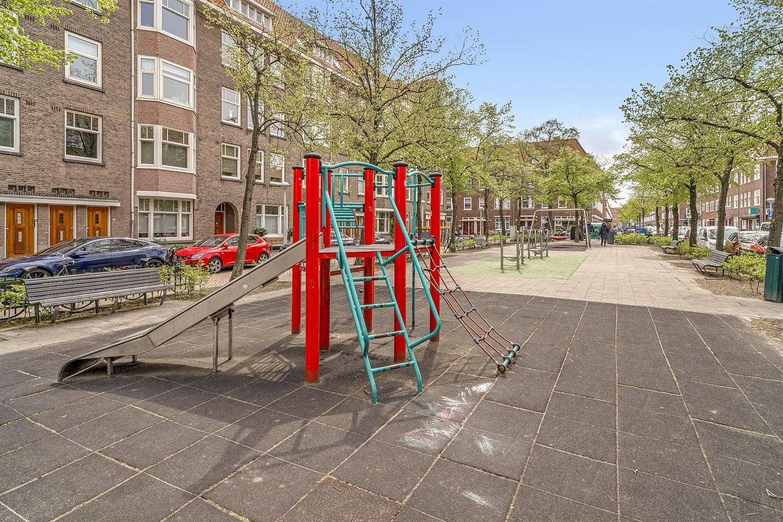 Bekijk foto 5 van Woestduinstraat 35 hs