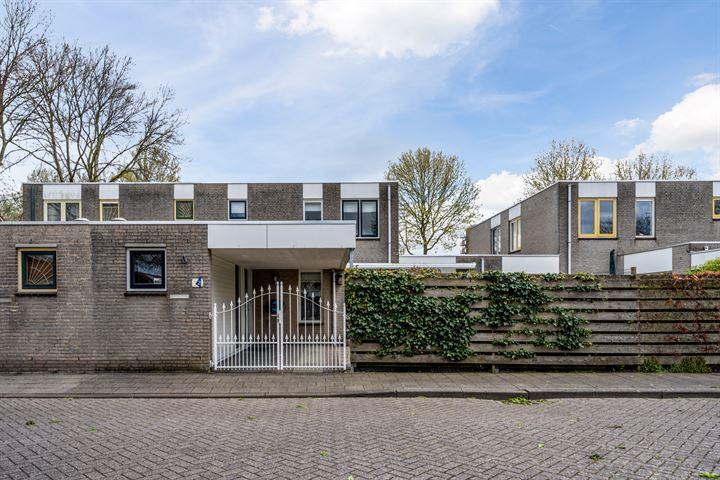 Bruggeplein 2