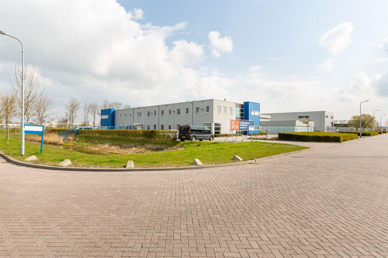 Bekijk foto 1 van Industrieweg 32