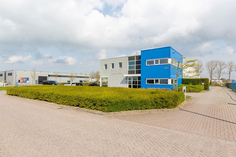 Bekijk foto 2 van Industrieweg 32