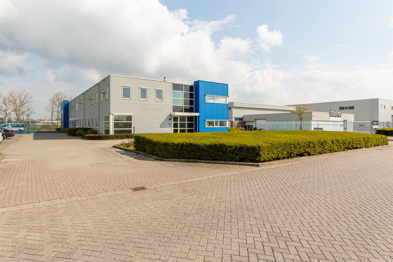 Bekijk foto 5 van Industrieweg 32