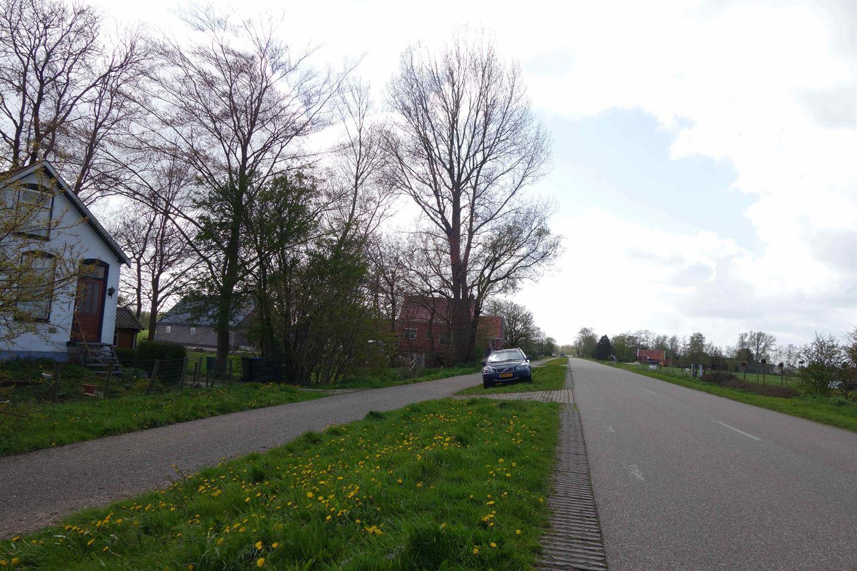 Bekijk foto 5 van Domela Nieuwenhuisweg 100