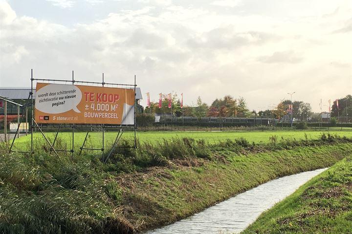 Bijsterhuizen 3003, Wijchen