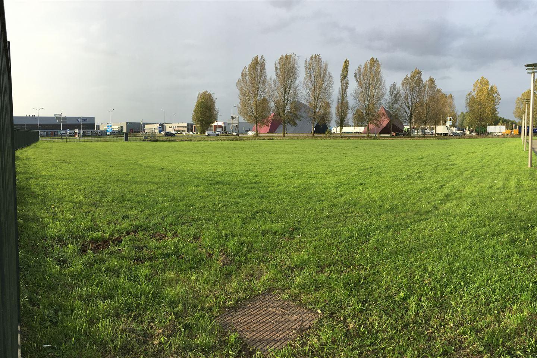 Bekijk foto 3 van Bijsterhuizen 3003