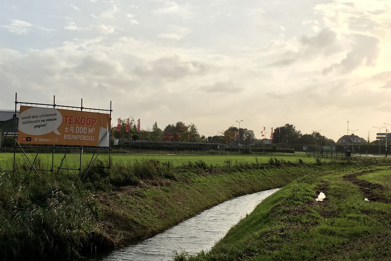 Bekijk foto 4 van Bijsterhuizen 3003