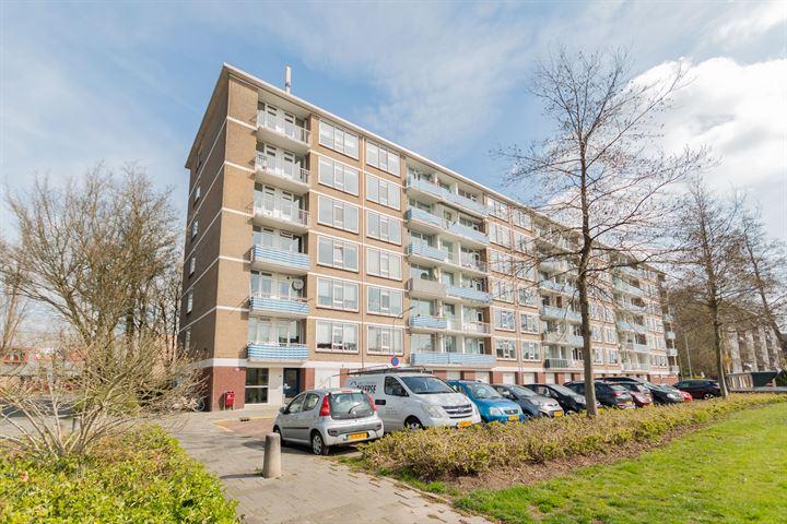 Schipbeekstraat 34