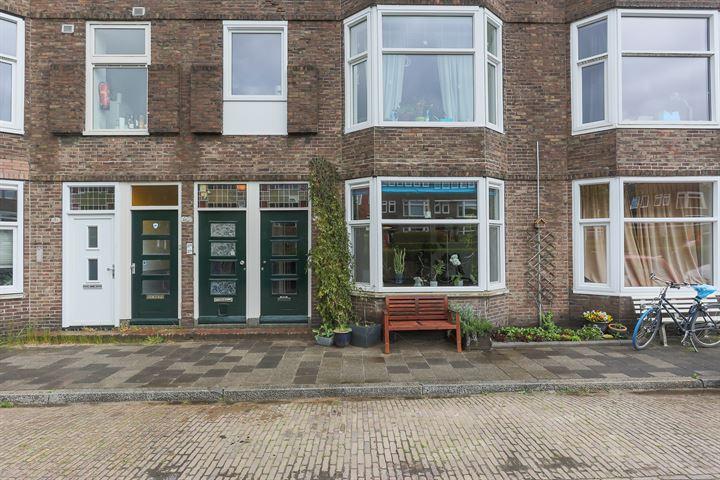 Oppenheimstraat 37