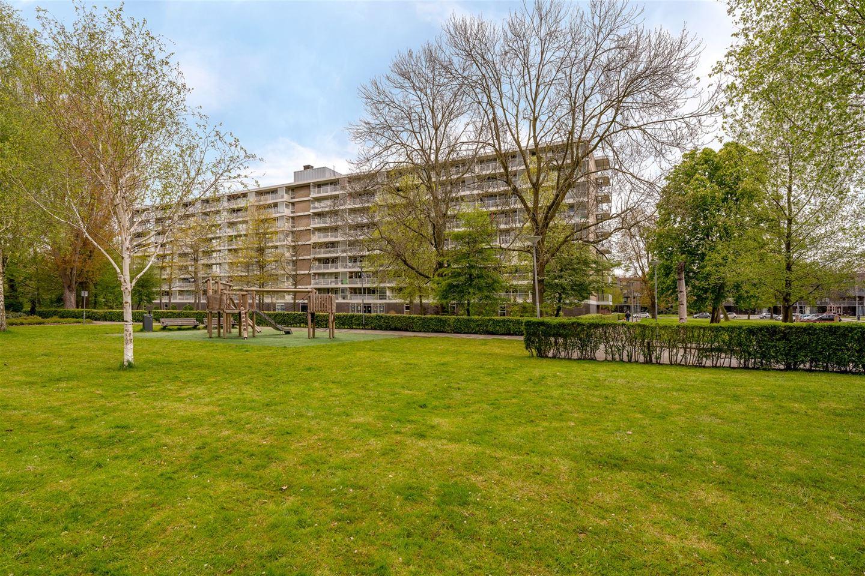 Bekijk foto 1 van Anatole Franceplaats 350