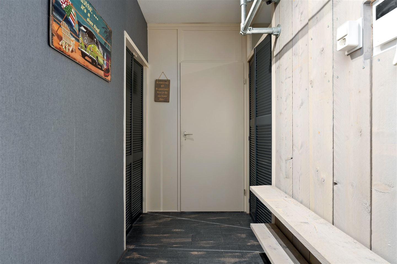 Bekijk foto 5 van Anatole Franceplaats 350