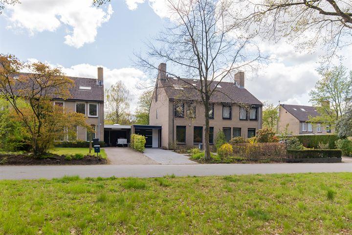 Amelterhout 158