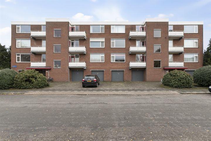 Carry van Bruggenstraat 36