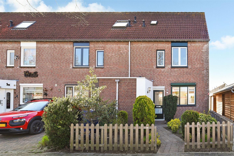 Bekijk foto 1 van Belter Wijdestraat 2