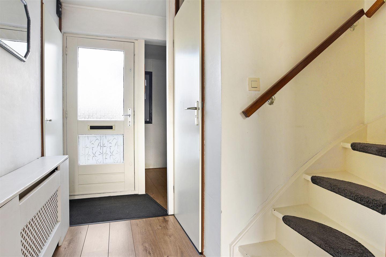 Bekijk foto 2 van Belter Wijdestraat 2