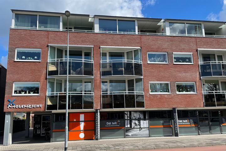 Nassaustraat 37 C2