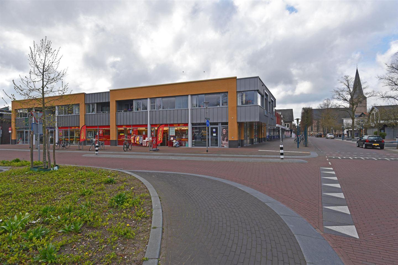Bekijk foto 2 van Hoofdstraat 57 D