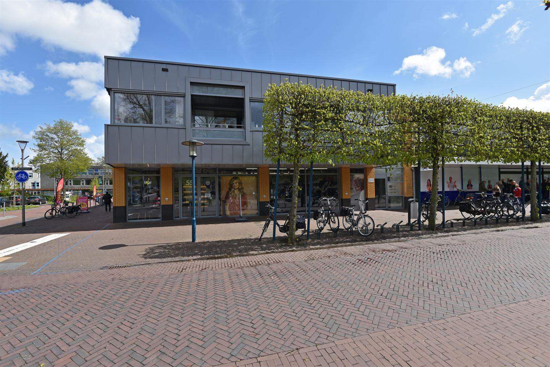 Bekijk foto 3 van Hoofdstraat 57 D