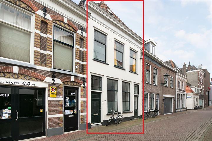 Hofstraat 106